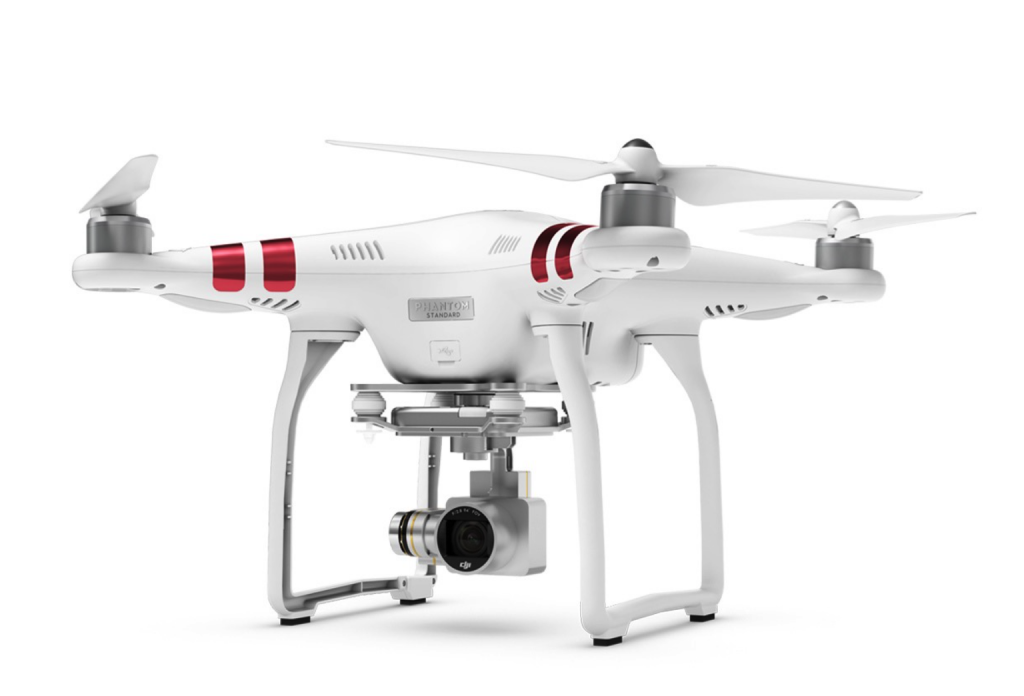 Квадрокоптером dji phantom 3 professional фильтр nd16 mavic на ebay