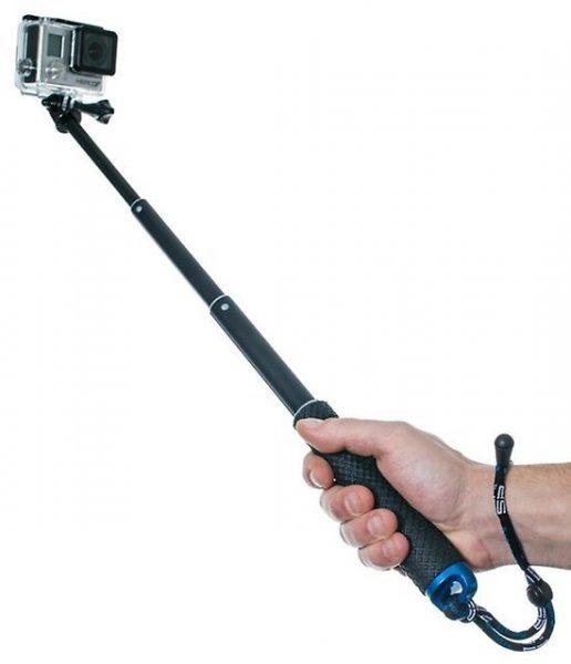 Монопод SP Gadgets 92 см