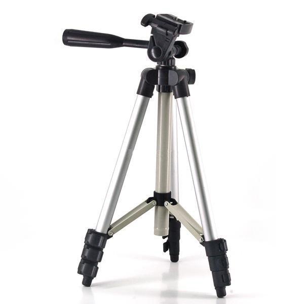 Штатив трипод для камеры 1150 мм