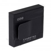Аккумулятор для экшн камеры Xiaomi Yi