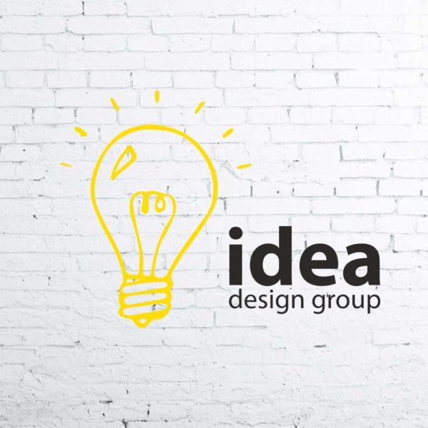 Дизайнидея.com