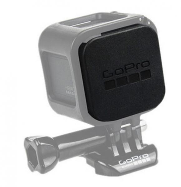 Защитная крышка для GoPro Hero 4 Session